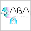 ABA Project