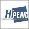 HiPEAC Network of Excellence